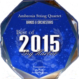 ASQ_Award_Best_of_2015-268x271_Octagon.png